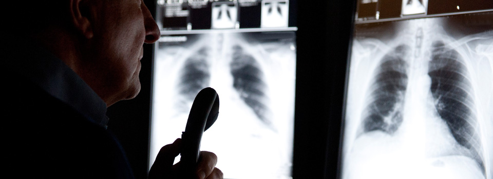 radiology-santa-monica