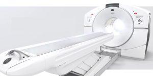 Ultrasound Santa Monica | Ultrasound Exams | Tower Saint John's Imaging